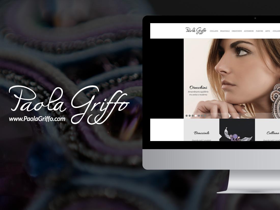 Portfolio-Paola-Griffo