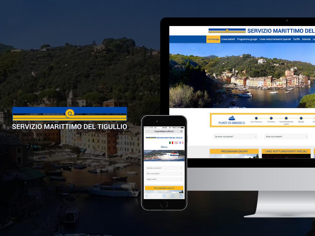 Portfolio-Traghetti-Portofino