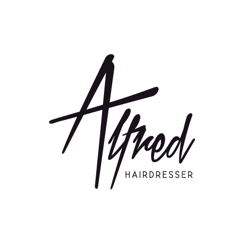 Alfred Hairdresser