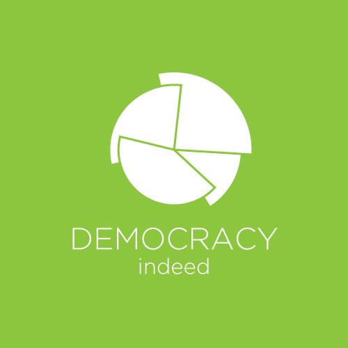 Democracy Indeed