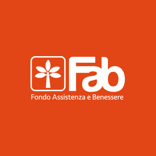 FAB – Fondo Assistenza Benessere