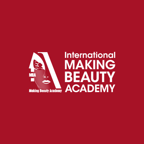 MBA Making Beauty Academy