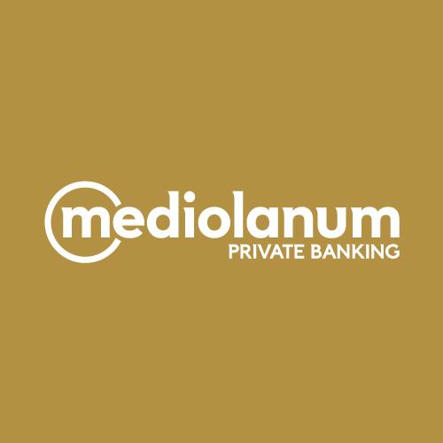 Mediolanum Private Banking