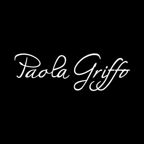 Paola Griffo
