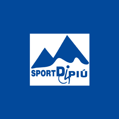 Sportdipiù