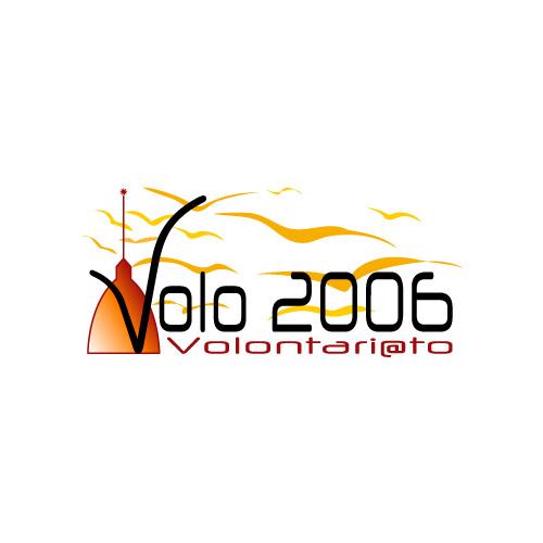 Volo 2006