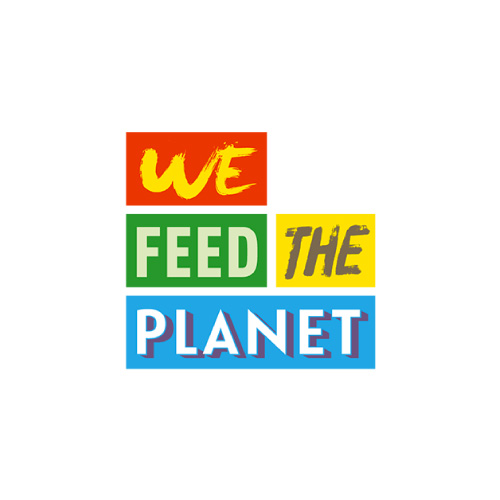 We Feed The Planet