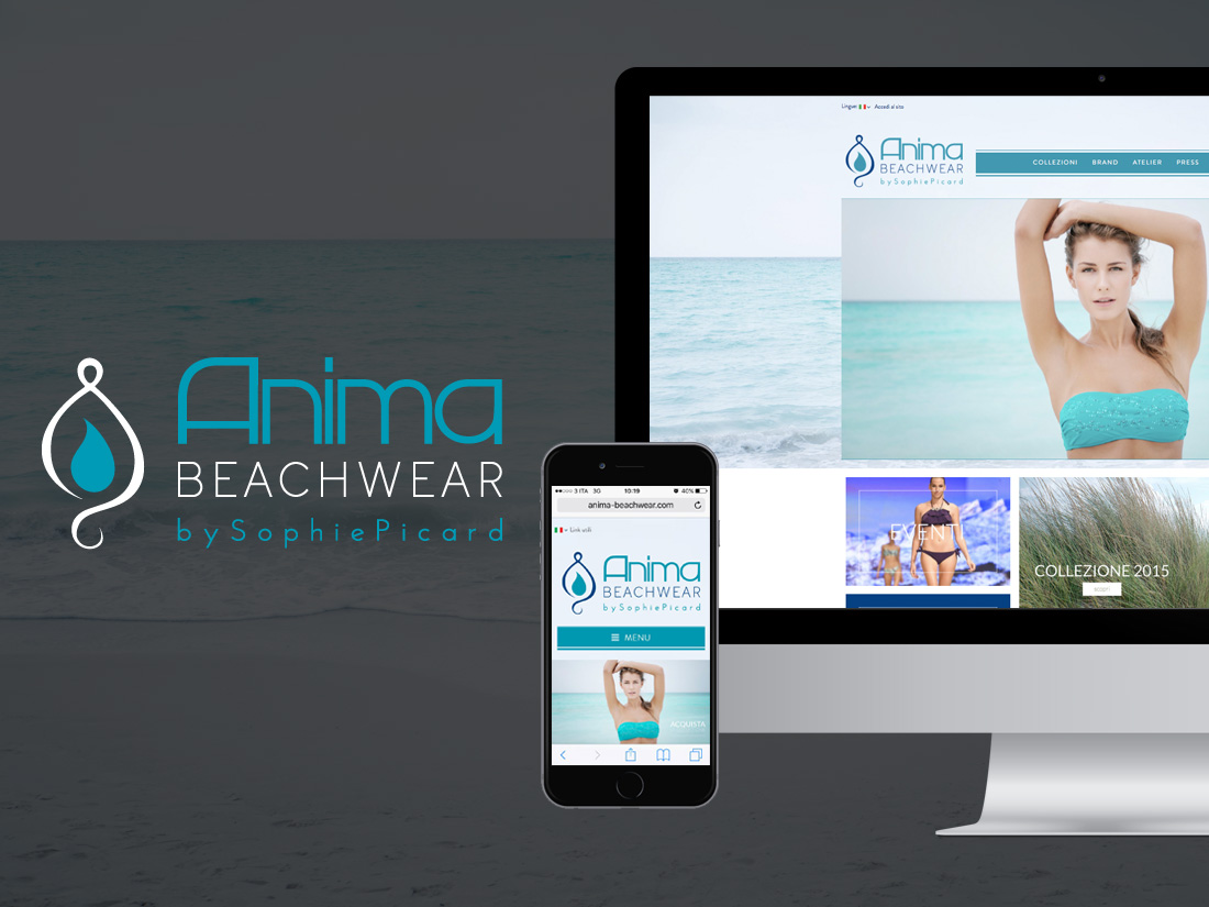 Portfolio-Anima-Beachwear