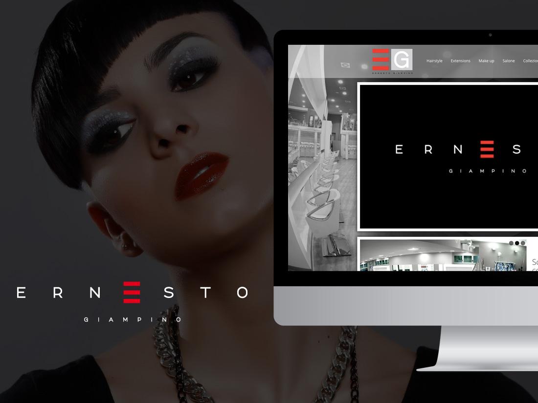 Portfolio-Ernesto