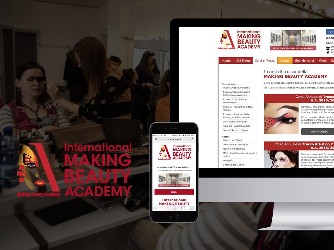 Portfolio-MBAcademy