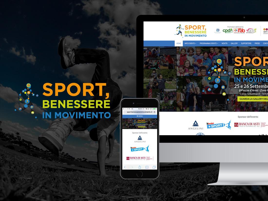 Portfolio-Sport-Benessere-in-Movimento