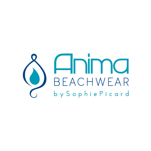 Anima Beachwear