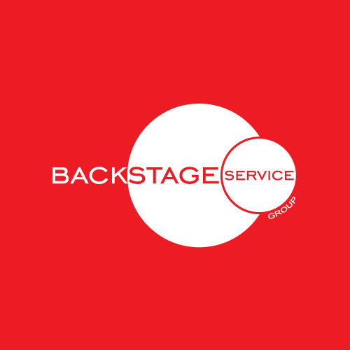 Backstage Service