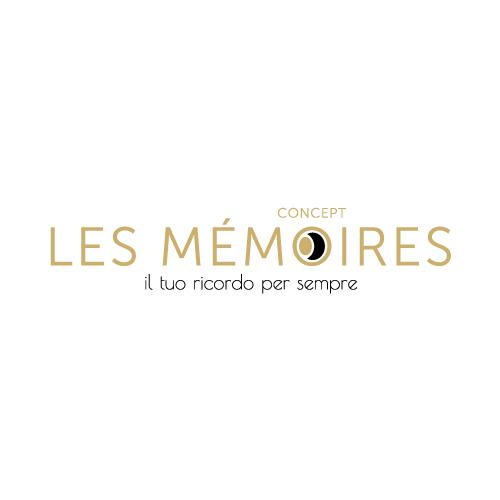 Les Mémoires