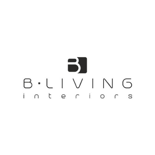 B•Living
