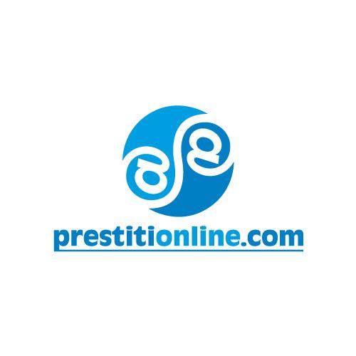 Prestiti Online