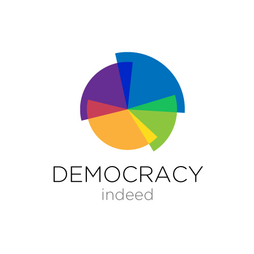 Democracy Indeed