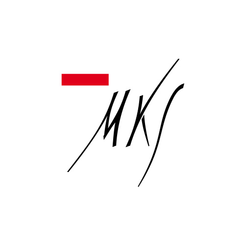 MKS Milano