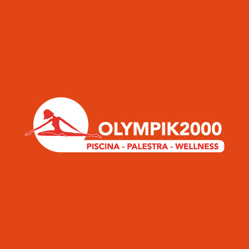 Olympik 2000