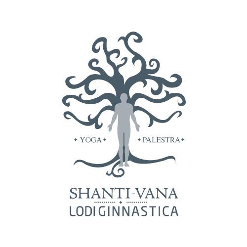 Shanti-Lodi