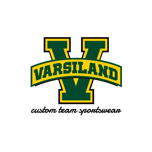 Varsiland